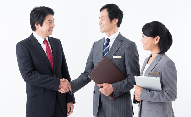 顧問弁護士とは~企業活動を助ける顧問弁護士の役割とメリット、必要性 ...