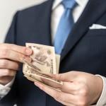 顧問弁護士の費用と相場 費用が安く良い弁護士を …